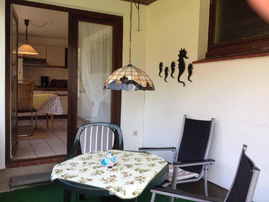 (AMW6b) - Haus Birgit, AMW6b