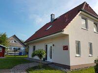 Ferienhaus Boddenblick in Fuhlendorf - kleines Detailbild