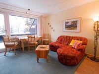 Wohnung 7 zum Haus Panorama in Sankt Andreasberg - kleines Detailbild