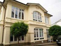 Villa Heimkehr, 2-Raum-Wohnung Nr. 2 in G�hren (Ostseebad) - kleines Detailbild