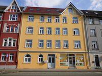 Ferienwohnung Stralsund (Typ1) in Stralsund - kleines Detailbild