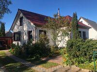 Ferienzimmer Petrischkeit in Barth - kleines Detailbild