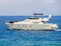 Yacht Lady S, Tagesausflug Rhodos - Symi - Rhodos in Rhodos - kleines Detailbild