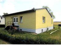 Haus 'Steffi', Ferienhaus 'Steffi' in Russow - kleines Detailbild