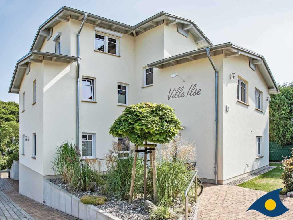 Villa Ilse Whg. 05, Villa Ilse 05