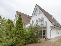 Ferienwohnungen 'Urlaubsnest' in Breege-Juliusruh, Urlaubsnest 2 für bis zu 7 Personen in Breege - Juliusruh auf Rügen - kleines Detailbild