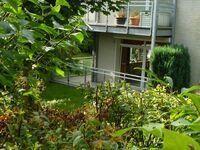 (TRA2a) 'Residenz Niendorf' -  Kriewall, TRA2a in Niendorf-Ostsee - kleines Detailbild