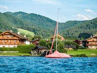 Seerose am See, Ferienwohnung 1 in Bad Wiessee - kleines Detailbild