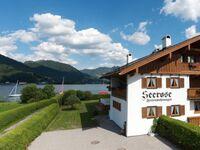 Seerose am See, Ferienwohnung 5 in Bad Wiessee - kleines Detailbild