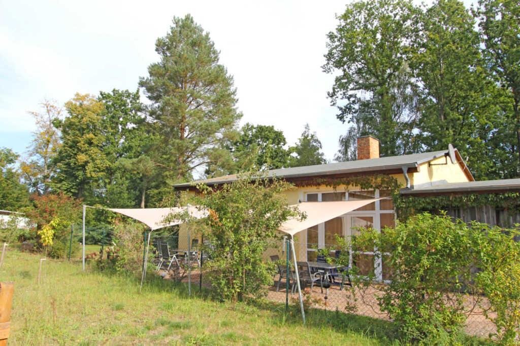 Ferienwohnung Warthe UCK 595, UCK 590-5