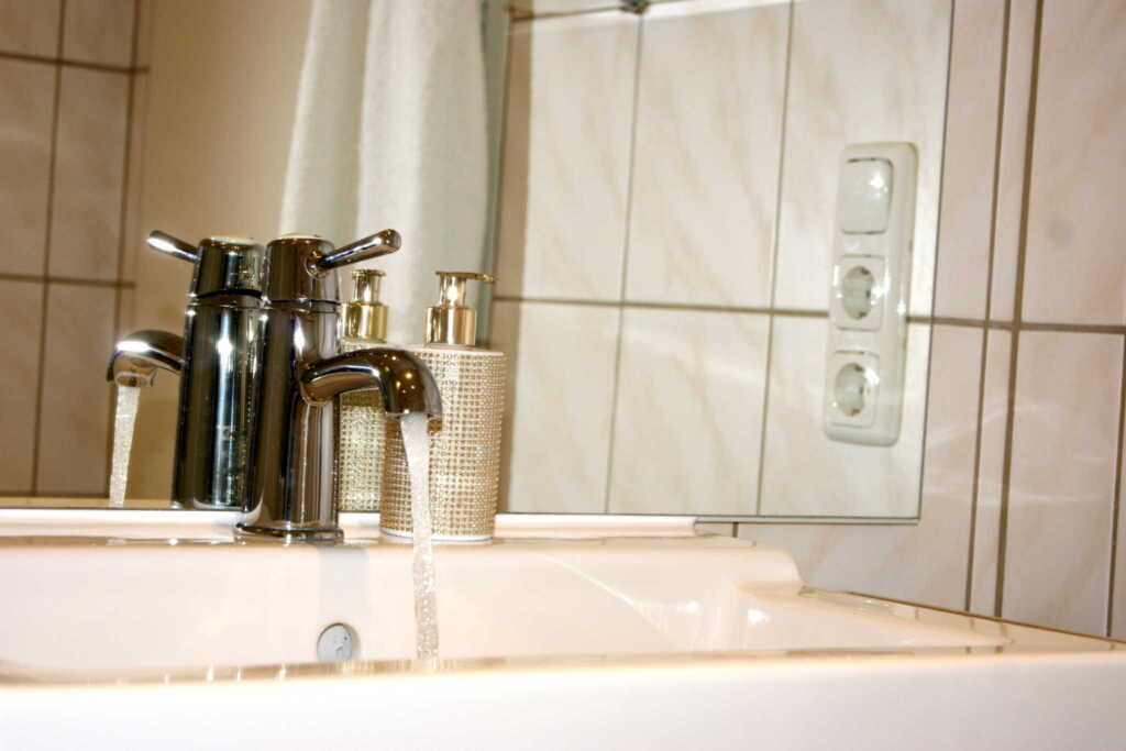 Apartments Laimer am Wolfgangsee, Ferienwohnung
