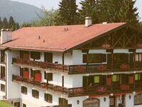 Sonnhof Apart Hotel, Standard O 14 in Bad Wiessee - kleines Detailbild