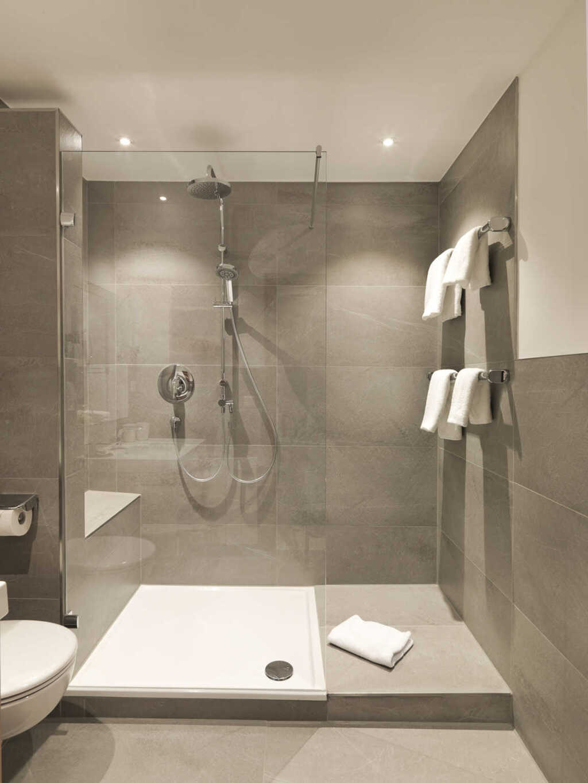 Sonnhof Apart Hotel, Standard O 14