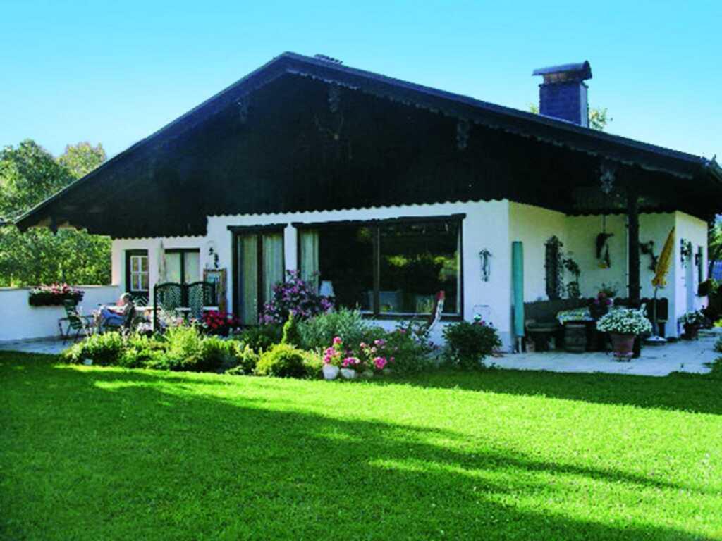 Landhaus Seitz