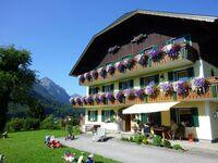 Eggerhof, Ferienwohnung 1 in Strobl - kleines Detailbild