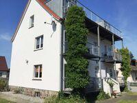 Seewind- Apartments, Apartment 02 in Karlshagen - kleines Detailbild
