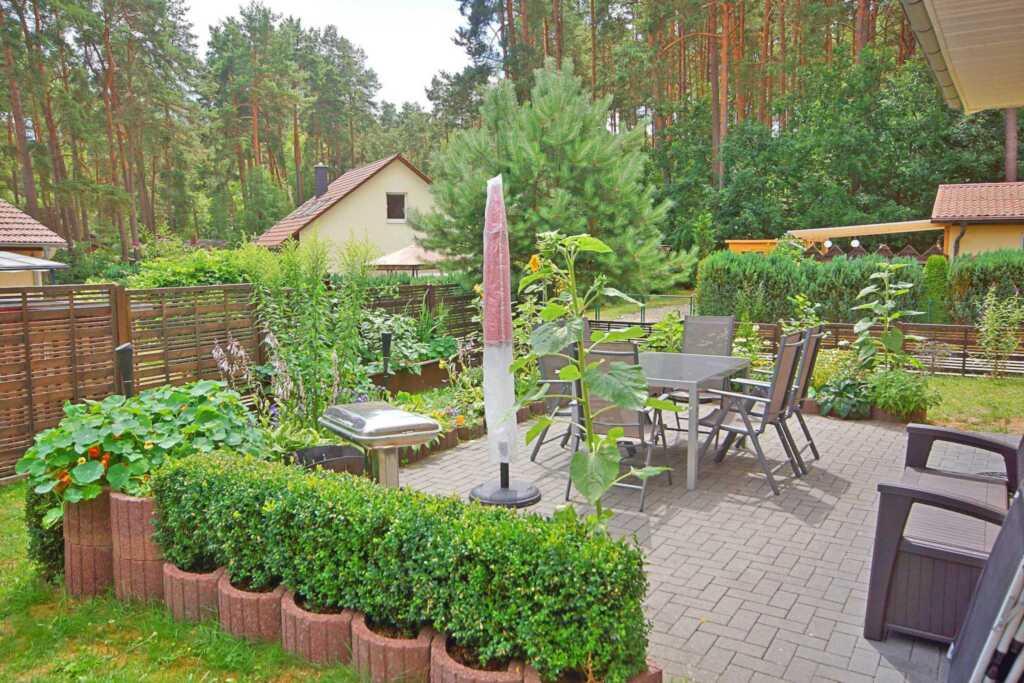 Ferienhaus Gro�zerlang SEE 8081, SEE 8081