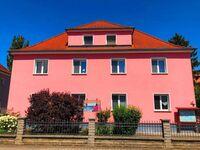 Ferienwohnungen Gästeunterkunft Drathschmidt, Fewo Nr. 1 Drathschmidt in Senftenberg - kleines Detailbild