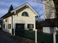 Appartementhaus Dargham, Ferienwohnung in Strobl - kleines Detailbild
