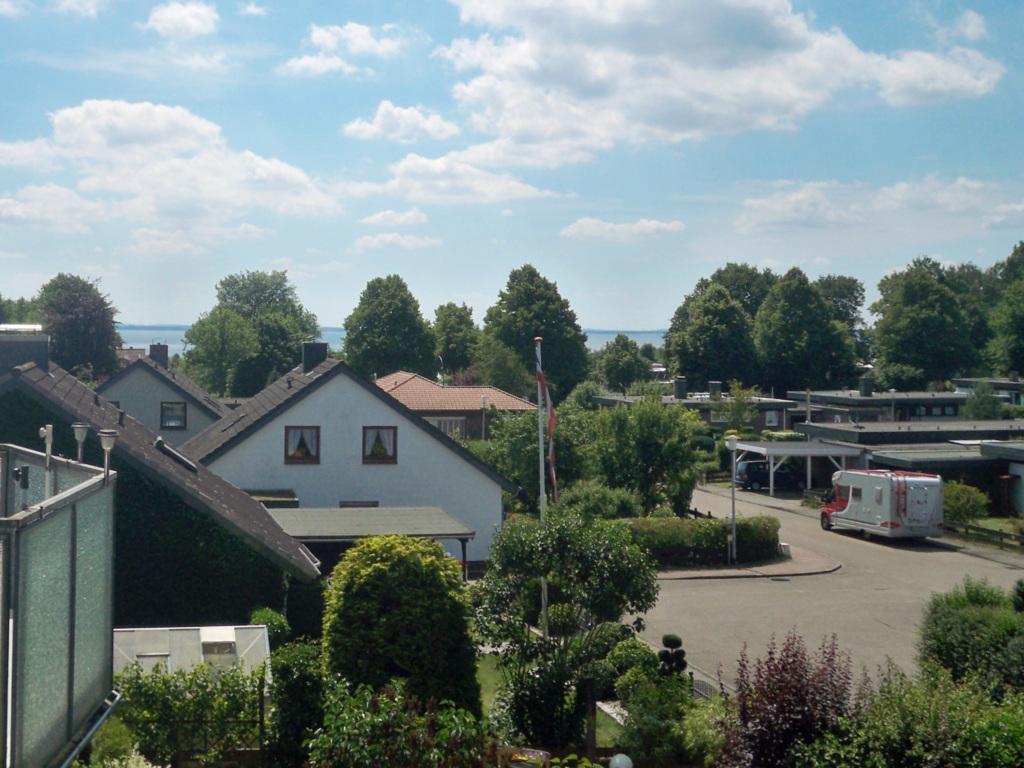 Reichert, Elzbieta, Reichert, 1-Zi.-App., 30 m²