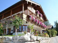 Ferienwohnungen Haus Sonnbichl, Josef und Martina Greipl, Ferienwohnung 2 in Schliersee - kleines Detailbild