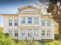 Villa Hähle, Hähle 9 in Heringsdorf (Seebad) - kleines Detailbild