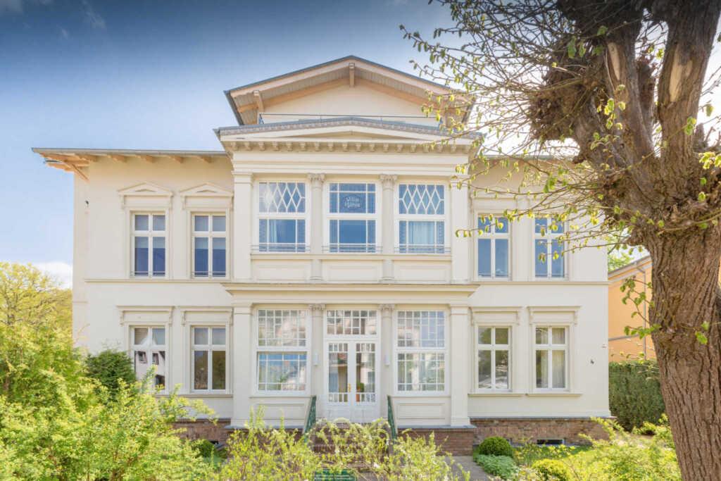 Villa H�hle, H�hle 9