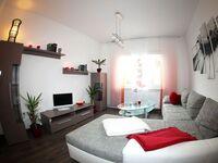 Apartment Klein Venedig in Rangsdorf - kleines Detailbild