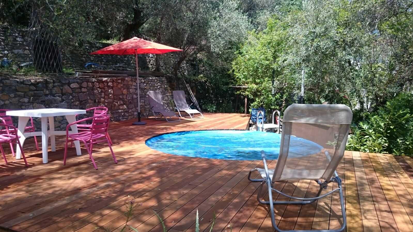 Pool Ca Gianca