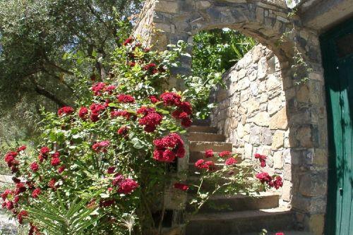Zugang Ca Gianca