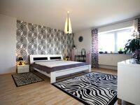 3  Zimmer Apartment | ID 4287, apartment in Hannover - kleines Detailbild