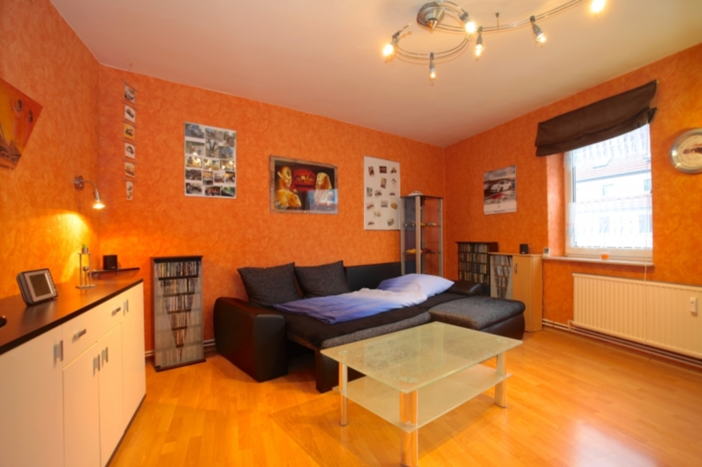 3 Zimmer Apartment | ID 5662, apartment
