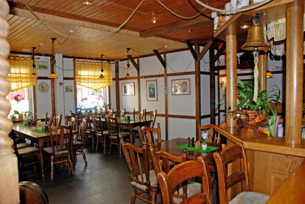 DEB 004 Gasthaus Crampas, 01 Doppelzimmer