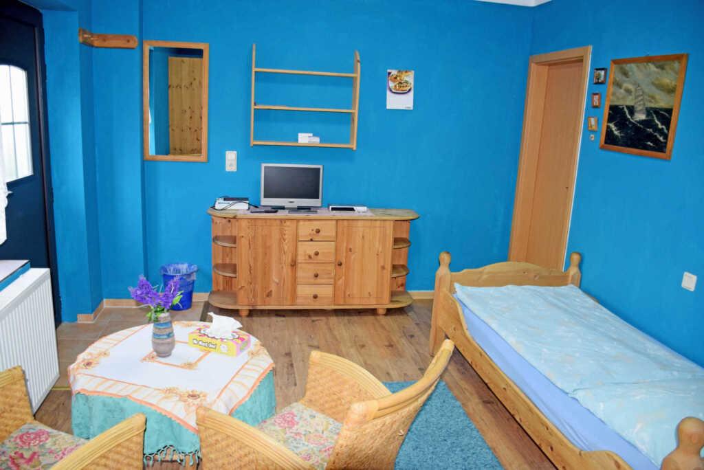 DEB 004 Gasthaus Crampas, 03 Doppelzimmer