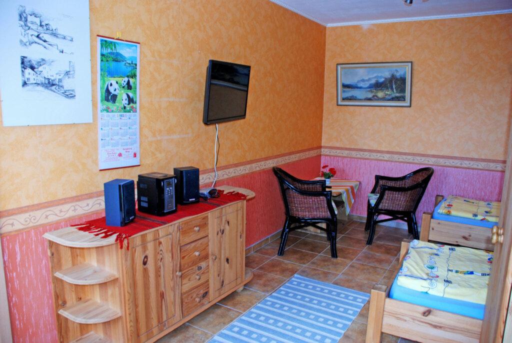 DEB 004 Gasthaus Crampas, 05 Doppelzimmer
