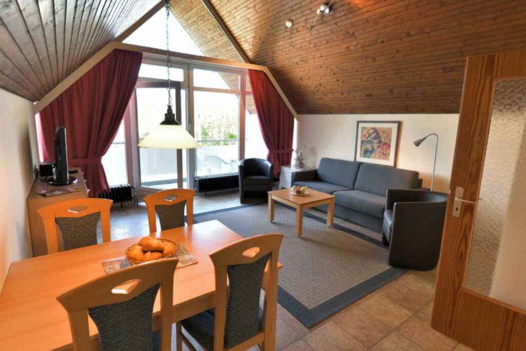 Appartements Am Waldrand, Ferienpark Am Waldrand,