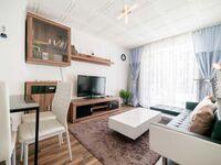 3  Zimmer Apartment | ID 5253, apartment in Hannover - kleines Detailbild