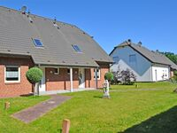 Ferienanlage Breege RÜG 2100, RÜG 2103 - Bungalow 116 in Breege - Juliusruh auf Rügen - kleines Detailbild