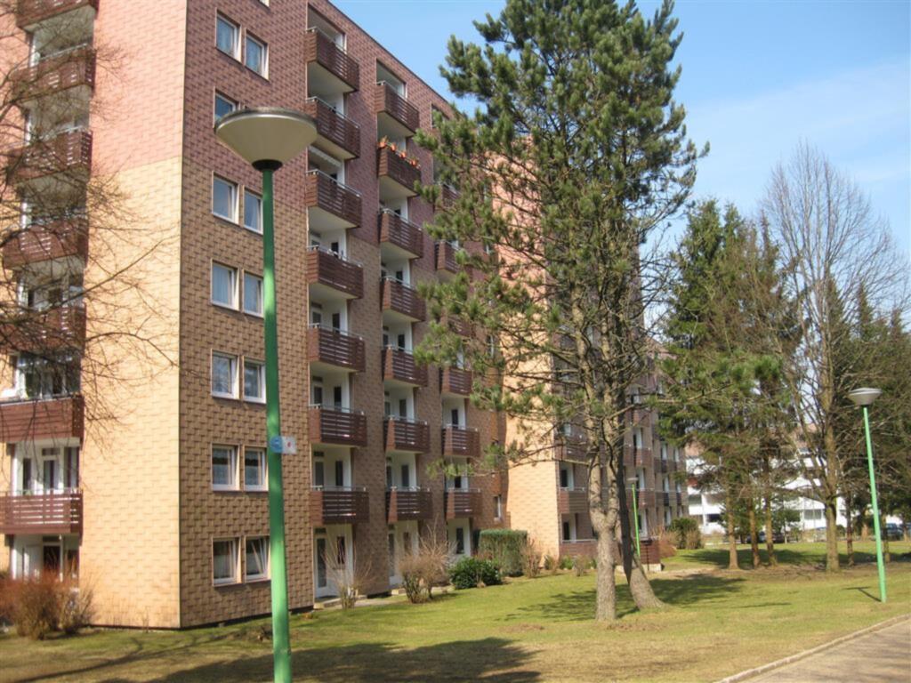 Ferienpark Glockenberg Zobel E-III-1-7, Ferienwohn