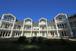 Appartementanlage Villa Granitz ca. 200m Strandent