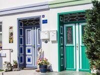 Sassnitz - Ferienhaus 'Am Ufer' - RZV, Sassnitz - Ferienwohnung Strandsand - EG in Sassnitz auf Rügen - kleines Detailbild