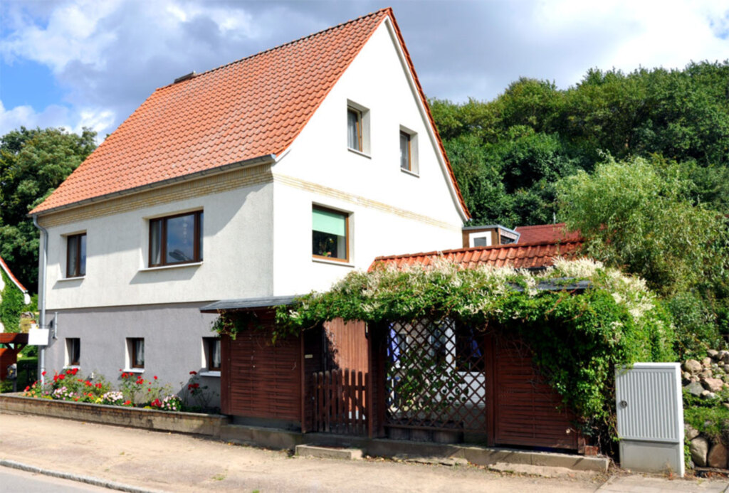 Ferienwohnung Burg Stargard SEE 8341, SEE 8341