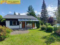 Haus Bernhard in Bad Mitterndorf - kleines Detailbild