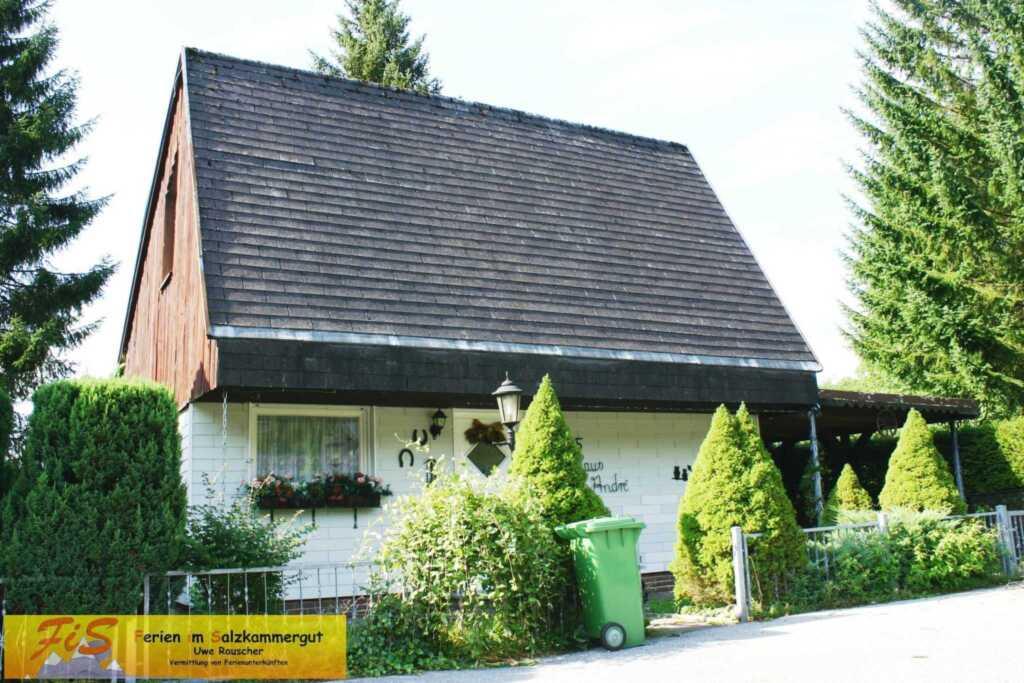 Haus Andr�