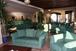Hotel Alessandro, Junior-Suite