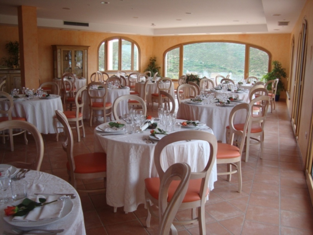 Hotel Alessandro, Junior-Suite