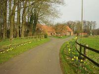Ferienwohnung Geh�ft Sachteleben in Nortrup - kleines Detailbild
