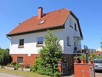 Ferienwohnung Graal Müritz MOST 2301, MOST 2301 in Graal-Müritz (Ostseeheilbad) - kleines Detailbild