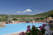 Baia De Bahas Exclusive Resort, 1-Zimmer-Apparteme