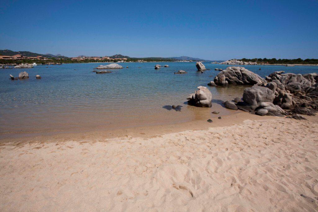 Baia De Bahas Exclusive Resort, 2-Zimmer-Apparteme